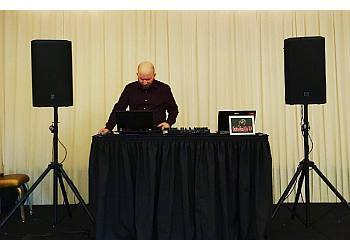 Portland dj Noteworthy DJs