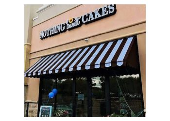 3 Best Cakes in Birmingham AL ThreeBestRated