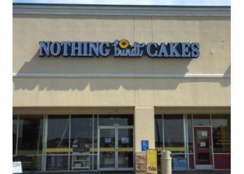 Kansas City cake Nothing Bundt Cakes