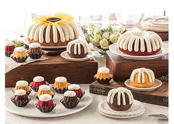Murfreesboro cake Nothing Bundt Cakes
