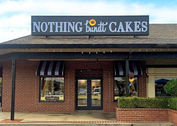 Stockton cake Nothing Bundt Cakes