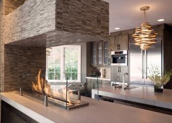 Pittsburgh interior designer Notion, LLC