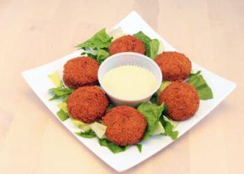 Paterson cafe Nouri Cafe