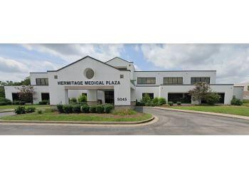Nashville midwive Nova Birth Services