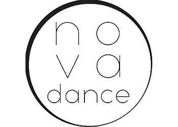 Milwaukee dance school Nova Dance