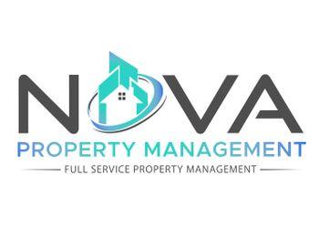 Anchorage property management Nova Property Management