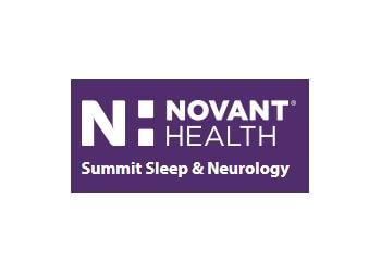 3 best sleep clinics in winston salem, nc threebestrated