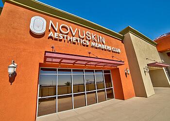 Las Vegas med spa Novuskin Med Spa