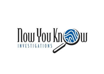Omaha private investigation service  Now You Know Investigations