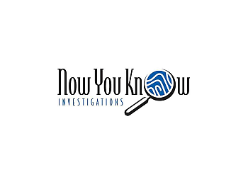 Omaha private investigators  Now You Know Investigations