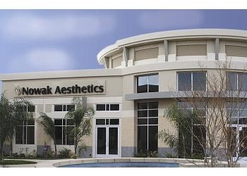 Chula Vista med spa Nowak Aesthetics
