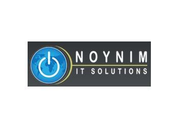 Denver it service Noynim IT Solutions