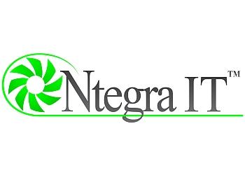 Chesapeake it service Ntegra IT