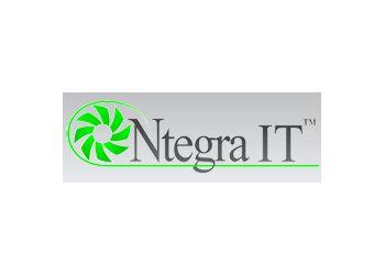 Norfolk it service Ntegra IT, Inc