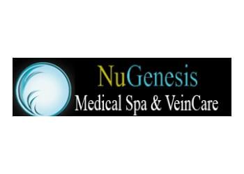 Waco spa NuGenesis Medical Spa