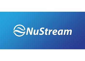 Allentown web designer NuStream Marketing, LLC