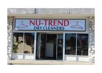 3 best dry cleaners in omaha ne threebestrated for Nu trend cleaners