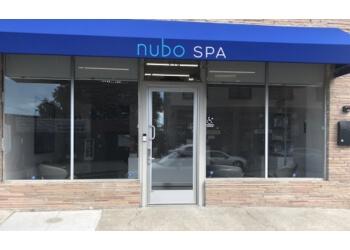 Berkeley med spa Nubo Spa