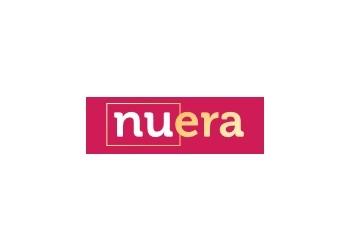 Jacksonville advertising agency Nuera Marketing