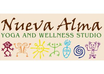 Yonkers yoga studio Nueva Alma Yoga & Wellness Studio