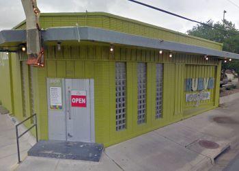 Corpus Christi sandwich shop Nuevo Cafe