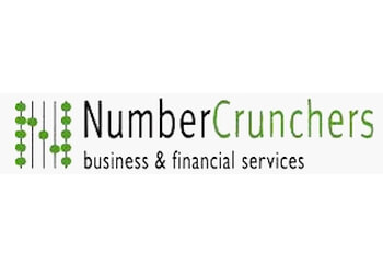 Simi Valley tax service  NumberCrunchers