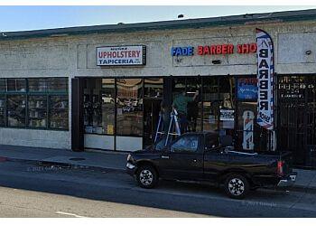 Long Beach upholstery Nunez upholstery