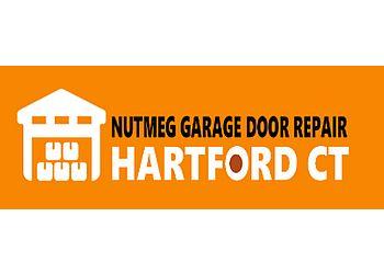 Hartford garage door repair Nutmeg garage door repair