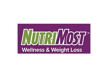 Wichita weight loss center NutriMost