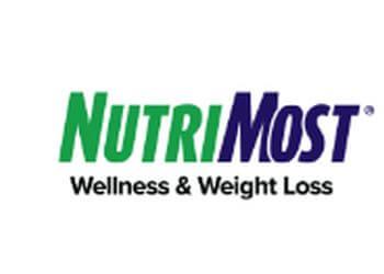 Richmond weight loss center NutriMost Wellness & Weight Loss