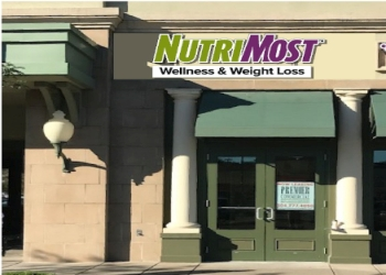 3 Best Weight Loss Centers In Pittsburgh Pa Threebestrated