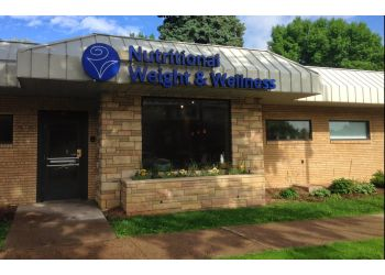 St Paul weight loss center Nutritional Weight & Wellness