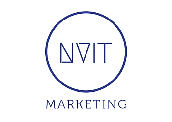 Reno advertising agency Nvit Marketing
