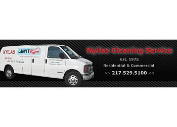 3 Best Carpet Cleaners In Springfield Il Threebestrated