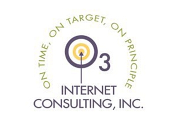 Springfield advertising agency O3 Internet Consulting, Inc.