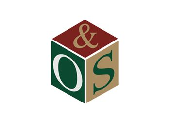 O And S Remodeling