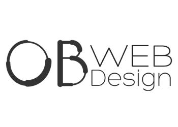 San Bernardino web designer OB Web Design
