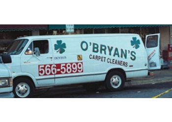 3 Best Carpet Cleaners In Denton Tx Threebestrated
