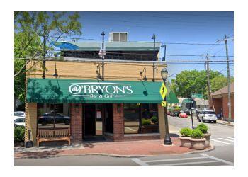 Cincinnati sports bar O'Bryon's Bar & Grill