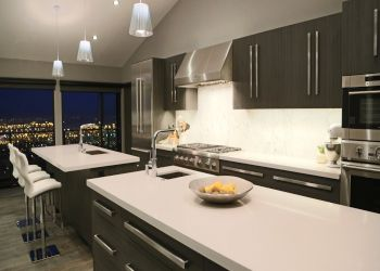 OCC Construction, Inc.