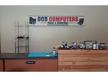 Aurora computer repair OCD Computer Repair