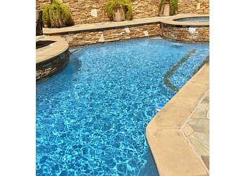 3 Best Pool Services In Long Beach Ca Threebestrated