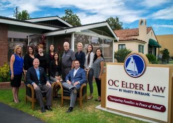 Corona estate planning lawyer OC Elder Law