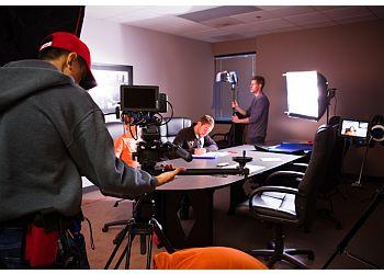 Irvine videographer OC Films