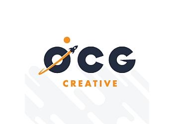 Reno web designer OCG Creative