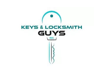 Newport Beach locksmith OC Keys & Locksmith Guys