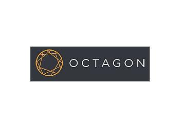 Columbia web designer OCTAGON