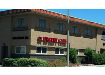 Altamed Garden Grove Urgent Care 25 About Remodel Fabulous Designing Home  Inspiration With Regal Al Group