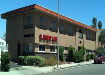 Huntington Beach urgent care clinic OC Urgent Care