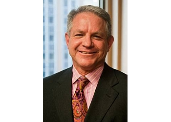 Oklahoma City bankruptcy lawyer CLIFTON O. GOODING